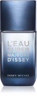 Issey Miyake L'Eau Super Majeure D'Issey Eau de Toilette for Men 100 ml