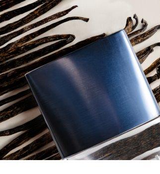 Issey Miyake L'Eau Super Majeure D'Issey Intense eau de toilette pentru barbati 100 ml