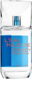 Issey Miyake L'Eau Majeure d'Issey Shade of Sea Eau de Toilette für Herren 100 ml