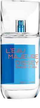 Issey Miyake L'Eau Majeure d'Issey Shade of Sea eau de toilette per uomo