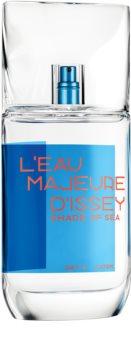 Issey Miyake L'Eau Majeure d'Issey Shade of Sea toaletna voda za moške 100 ml