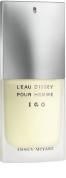 issey miyake l'eau d'issey pour homme igo