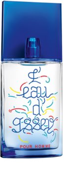 issey miyake l'eau d'issey pour homme - shades of kolam