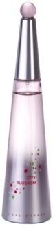 Issey Miyake L'Eau D'Issey City Blossom woda toaletowa dla kobiet 50 ml