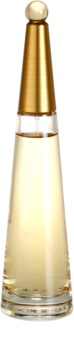 Issey Miyake L'Eau D'Issey Absolue eau de parfum pour femme 50 ml