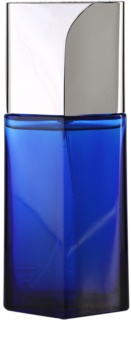 Issey Miyake L'Eau Bleue d'Issey toaletní voda tester pro muže 75 ml