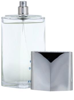 Issey Miyake   L'Eau Bleue d'Issey Eau Fraîche eau de toilette pentru barbati 125 ml