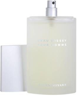 Issey Miyake L'Eau D'Issey Pour Homme toaletna voda za muškarce 125 ml