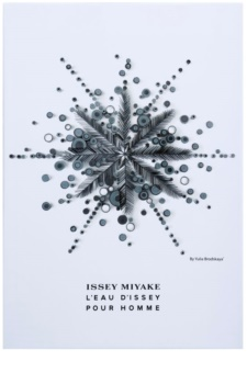 Issey Miyake   L'Eau D'Issey Pour Homme set cadou XIII.