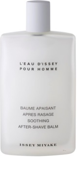 Issey Miyake L'Eau D'Issey Pour Homme Aftershave Balsem  voor Mannen 100 ml
