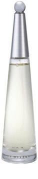 Issey Miyake L'Eau D'Issey parfumska voda za ženske 75 ml