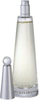 Issey Miyake L'Eau D'Issey eau de parfum nőknek 75 ml