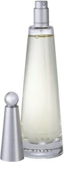 Issey Miyake L'Eau D'Issey parfémovaná voda pro ženy 75 ml