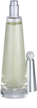 Issey Miyake L'Eau D'Issey parfémovaná voda tester pro ženy 75 ml