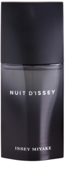 Issey Miyake Nuit D'Issey toaletná voda pre mužov 125 ml