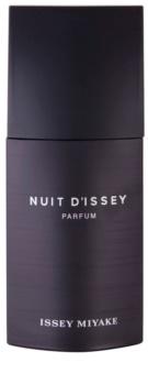 Issey Miyake Nuit D'Issey Parfum Eau de Parfum για άνδρες 125 μλ
