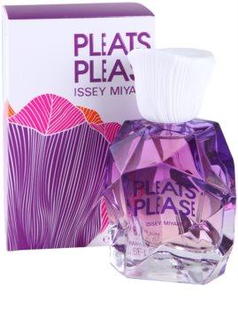 Issey Miyake Pleats Please parfémovaná voda pro ženy 50 ml