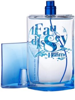 Issey Miyake L'Eau d'Issey Pour Homme Summer 2015 woda toaletowa dla mężczyzn 125 ml