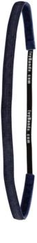 Ivybands Jeans antypoślizgowa opaska do wlosów