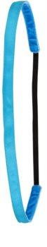 Ivybands Super Thin Non-Slip Headband