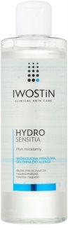 Iwostin Hydro Sensitia micelárna voda