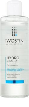 Iwostin Hydro Sensitia micelární voda