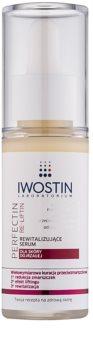 Iwostin Re-Liftin Perfectin revitalizačné sérum pre zrelú pleť