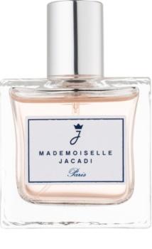 Jacadi Mademoiselle Eau de Toilette für Kinder 50 ml