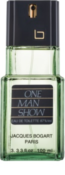 Jacques Bogart One Man Show eau de toilette voor Mannen