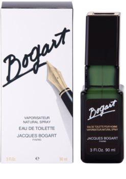 Jacques Bogart Bogart Geschenkset I.
