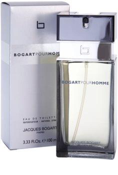 Jacques Bogart Bogart Pour Homme toaletní voda pro muže 100 ml