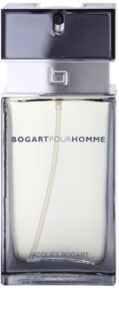 Jacques Bogart Bogart Pour Homme тоалетна вода за мъже 100 мл.