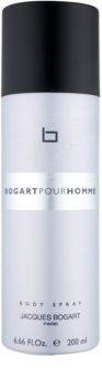 Jacques Bogart Bogart Pour Homme spray do ciała dla mężczyzn 200 ml