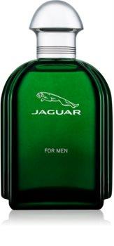 Jaguar Jaguar for Men Eau de Toilette für Herren 100 ml