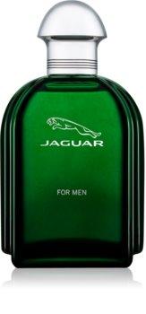 Jaguar Jaguar for Men toaletná voda pre mužov