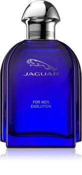 jaguar jaguar for men evolution