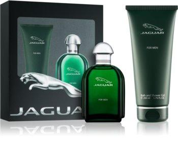 Jaguar Jaguar for Men dárková sada II.