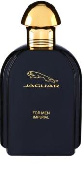 Jaguar Imperial Eau de Toilette voor Mannen 100 ml