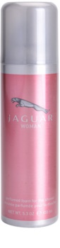 Jaguar Jaguar Woman gel doccia da donna 150 ml