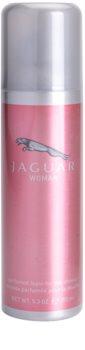 Jaguar Jaguar Woman sprchový gél pre ženy 150 ml