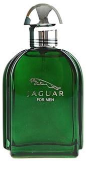 Jaguar Jaguar for Men туалетна вода для чоловіків 100 мл