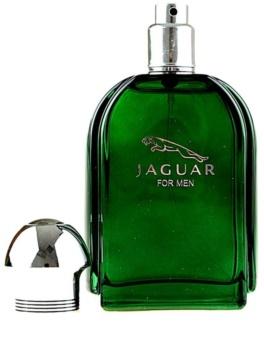 Jaguar for Men toaletná voda pre mužov 100 ml