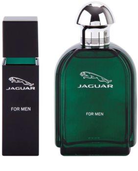 Jaguar Jaguar for Men Geschenkset IV.
