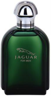 Jaguar Jaguar for Men After Shave Lotion for Men 100 ml