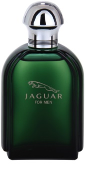 Jaguar Jaguar for Men voda po holení pre mužov 100 ml