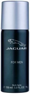 Jaguar Jaguar for Men deospray pro muže 150 ml