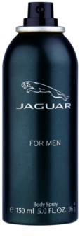 Jaguar for Men deospray pro muže 150 ml