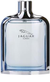 Jaguar Classic eau de toilette per uomo 100 ml