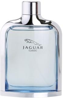 Jaguar Classic тоалетна вода за мъже 100 мл.