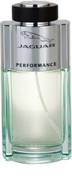Jaguar Performance eau de toilette pour homme 100 ml